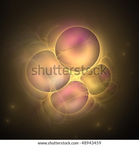 stock-photo--d-rendered-fractal-for-background-can-be-used-for-print-or-web-48943459.jpg