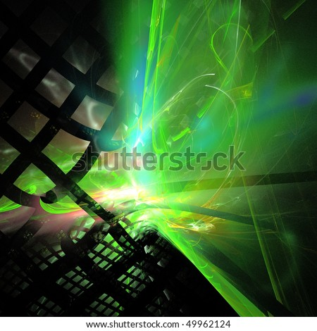 stock-photo--d-rendered-fractal-for-background-can-be-used-for-print-or-web-49962124.jpg