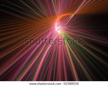 stock-photo--d-rendered-fractal-for-background-can-be-used-for-print-or-web-50388058.jpg