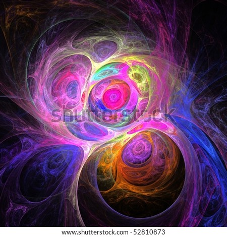 stock-photo--d-rendered-fractal-for-background-can-be-used-for-print-or-web-52810873.jpg