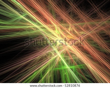 stock-photo--d-rendered-fractal-for-background-can-be-used-for-print-or-web-52810876.jpg