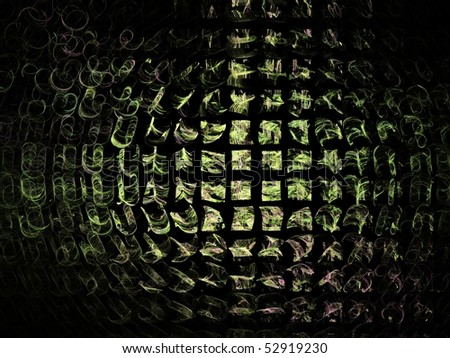 stock-photo--d-rendered-fractal-for-background-can-be-used-for-print-or-web-52919230.jpg