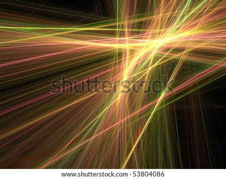 stock-photo--d-rendered-fractal-for-background-can-be-used-for-print-or-web-53804086.jpg