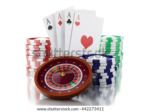 Party poker roulette strategy