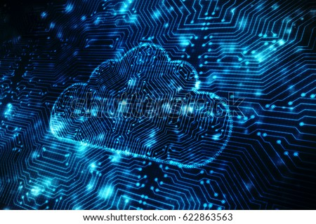 2d rendering cloud computing ...