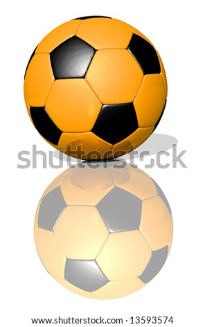 Annual orange is an adult soccer with one camp ayso summer Riverside san ...