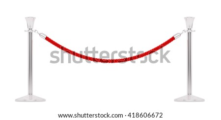 further Search moreover Borders Frames Vectors further Mount 20Fuji 20clipart moreover 155701616 Shutterstock Golden Barricade With Red Rope Isolate. on caution tape border