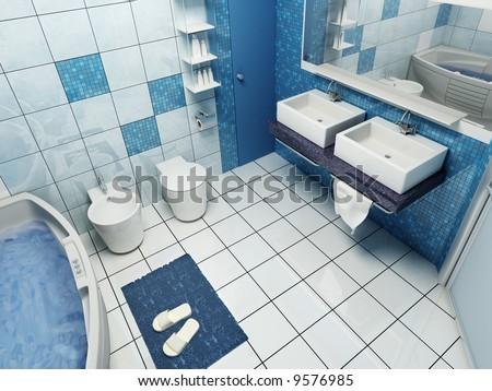3d bathroom floor bathroom floors for 3d bathroom planner tiles