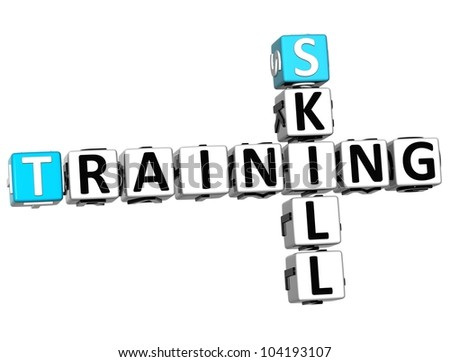skill and training background Overview raisons for measuring qualification and skill mismatches background  concepts mesurement  (iii) mismatch by years of on-the-job training and/or  work experience years of experience/training.