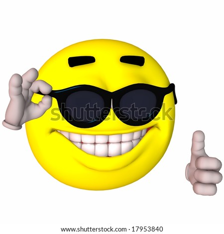 f7361bd5f5b9 Yellow cute egg with emotional face in glasses and bow tie #265627109 · 3D  Smiley #17953840