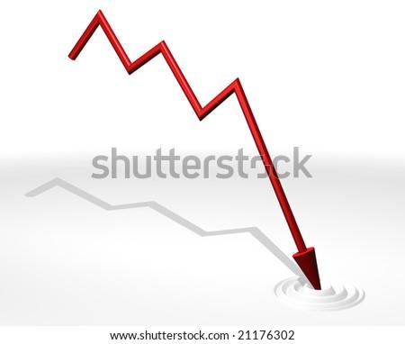 Symbol Of Stock Market Hillsjohns