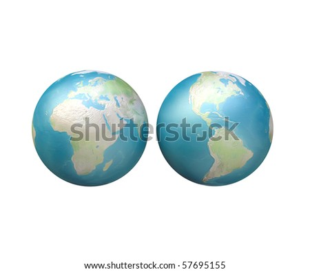 World Map Countries And Capitals. world map with countries and