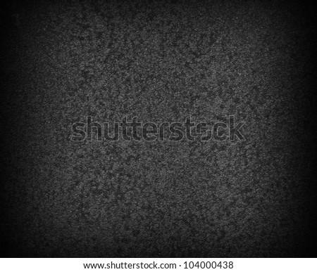 dark wall background, texture