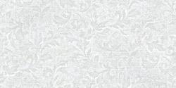 Decor Texture Seamles