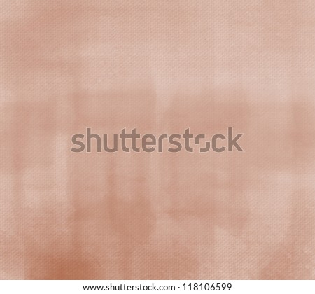Delicate canvas, grunge texture 2