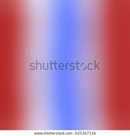 different multicolored gradients.Vector illustration eps10. #625367126