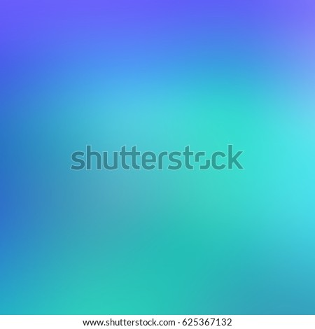 different multicolored gradients.Vector illustration eps10. #625367132