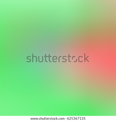 different multicolored gradients.Vector illustration eps10. #625367135