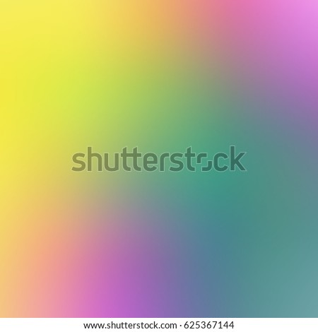 different multicolored gradients.Vector illustration eps10. #625367144