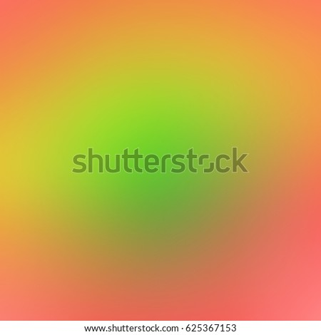 different multicolored gradients.Vector illustration eps10. #625367153