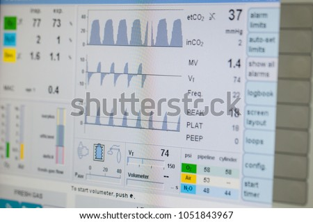 Free photos cardiogram background vital signs avopix digital vital signs of measuring heart and blood pressure monitor 1051843967 ccuart Images