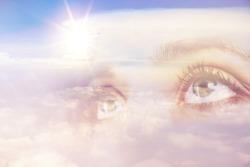 divine intervention concept