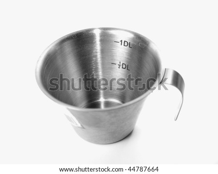 Cups dl