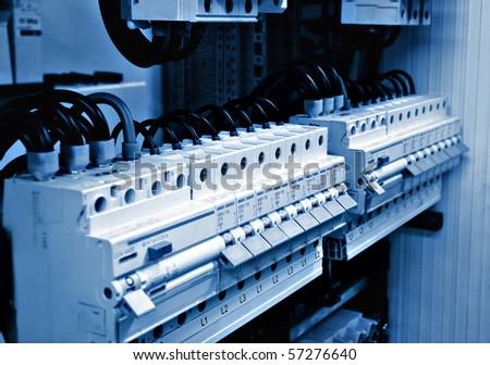 Amp fuse stinger car audio amp fuse circuit breaker kill