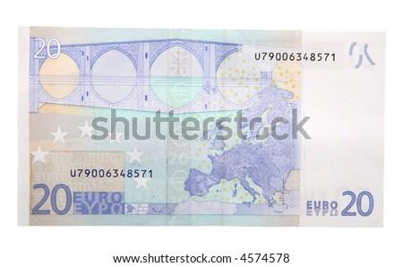 20 euro #4574578