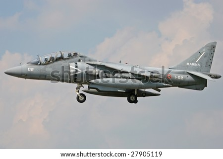 Air Tattoo 2010/Fairford Air Show gallery | SwindonWeb