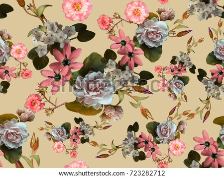 flowers #723282712