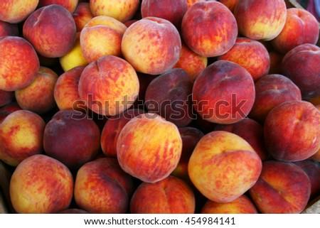 FRUIT.  FRUIT FRUIT #454984141