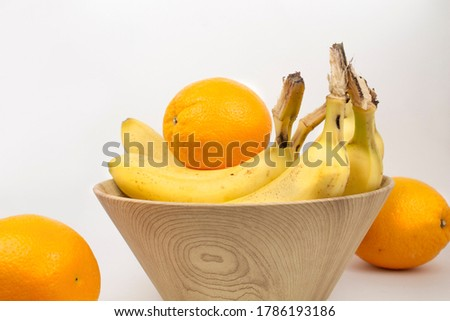 fruit, orange, vitamins, healthy food, oranges, vitamin c, vitamin c, bananas, banana, citrus fruits, exotic fruits, healthy diet, dose of health, orange, fruit, exotic fruit, healthy fruit, healthy