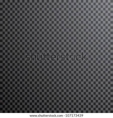 Futuristic Metal Texture Futuristic Metal Texture Steel