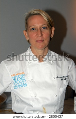gabrielle hamilton stock photo 2800437 shutterstock