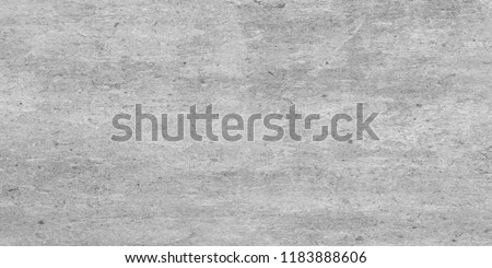 grey travertine marble, rock surface background. texture of granite background. Grey texture of marble tie for your background