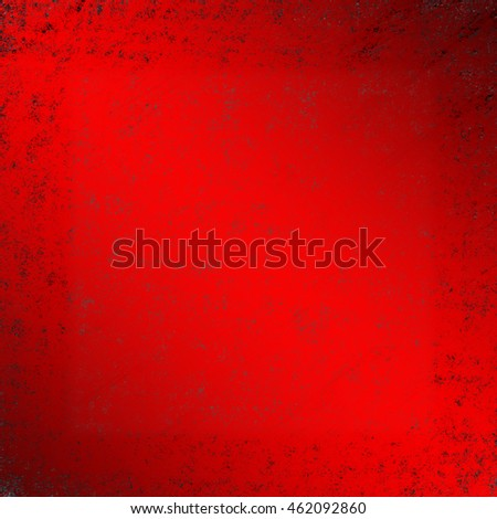 grunge background with space for text or image  #462092860