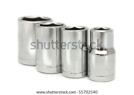 Hex Socket Set
