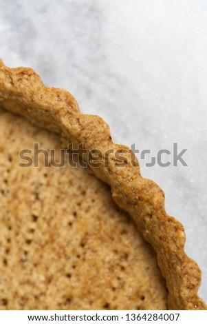 homemade cake homemade pie