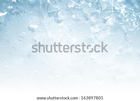 ice backgrounds