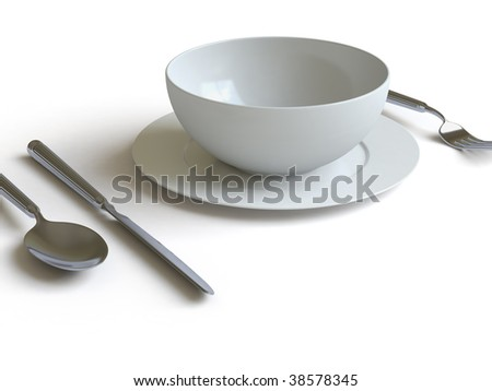 In my portfolio there is collection of pictures of tablewares. You only enter IN a SEARCH the Photographer Name: PAVEL IGNATOV and keyword: TABLEWARE