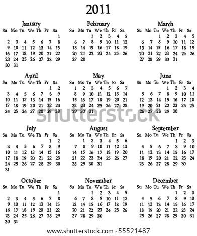 weekly calendar template. Weekly+calendar+template+