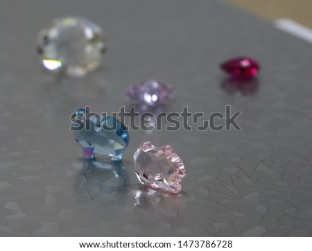 Jewelry pictures and metal pictures #1473786728