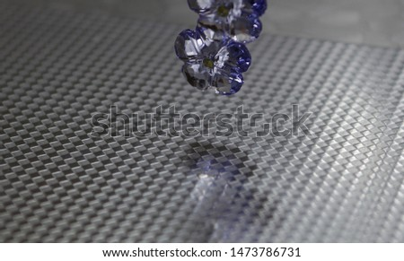 Jewelry pictures and metal pictures #1473786731