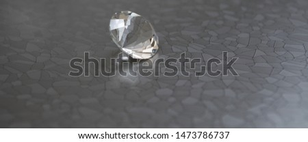 Jewelry pictures and metal pictures #1473786737