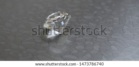 Jewelry pictures and metal pictures #1473786740
