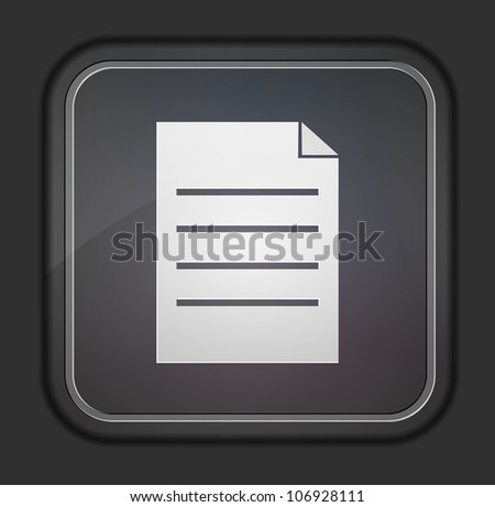 Jpeg version. Page icon.