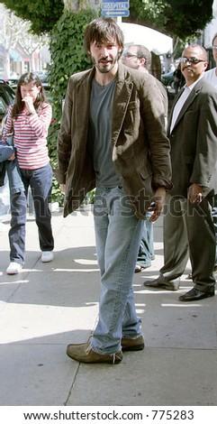 Surprising Reeves Keanu Page 4 Search Photostok Larastock Stock Image Short Hairstyles For Black Women Fulllsitofus