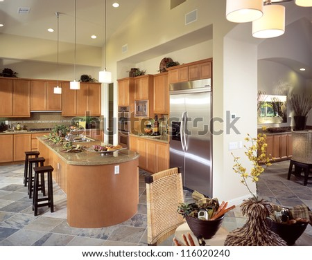 Kitchen Interior Design Architecture Stock Images,Photos of Living room, Bathroom,Bed room, Office, Interior photography.