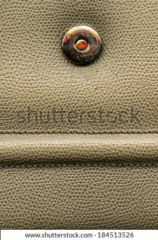 leather ladies handbags fragment